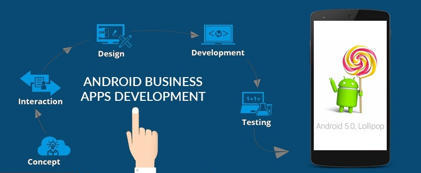 website designing company in safdarjung, android app company delhincr india, android app comapny safdarjung,android application development delhi india