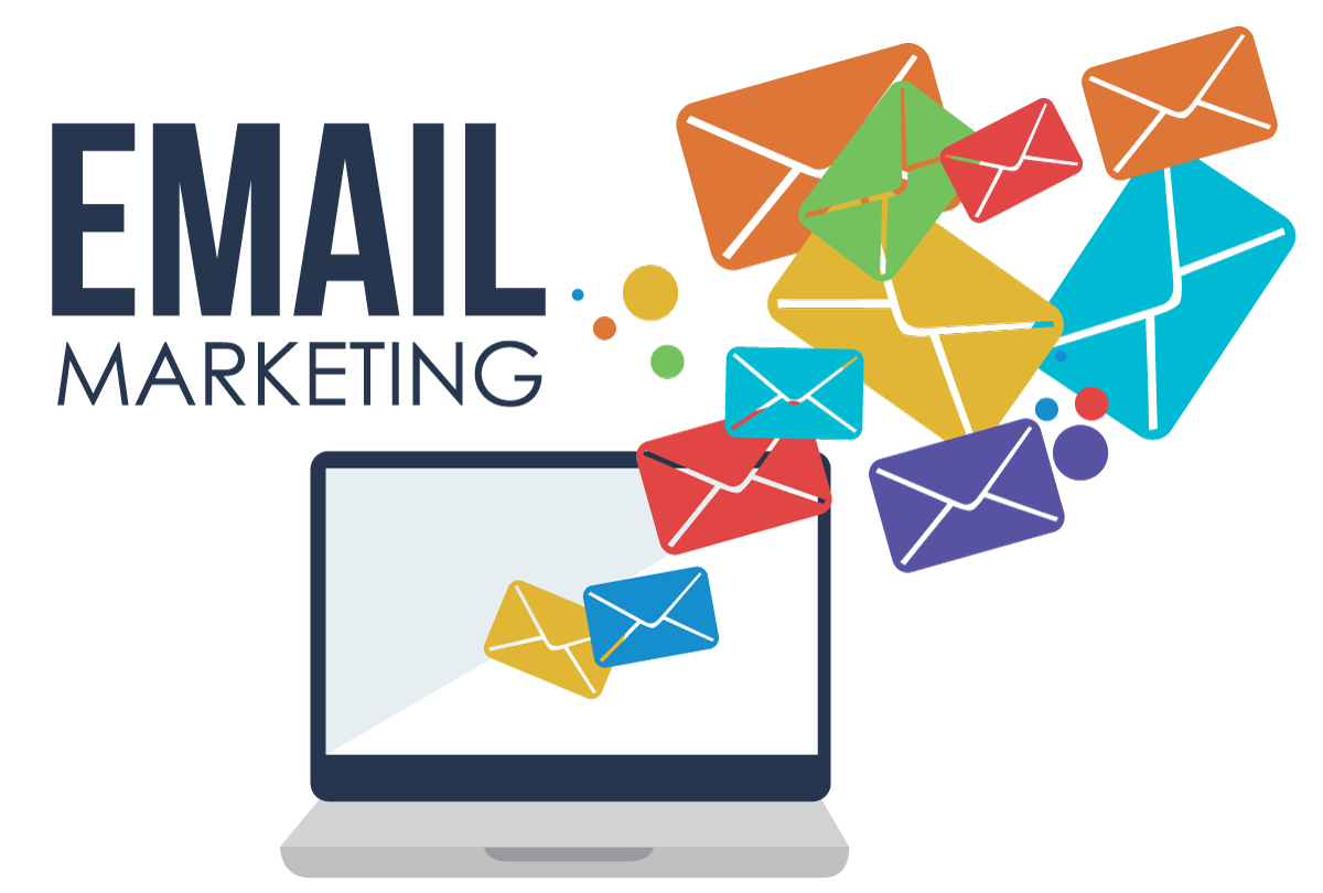 email marketing company chandani chowk, email marketing company model town second, email marketing model town second