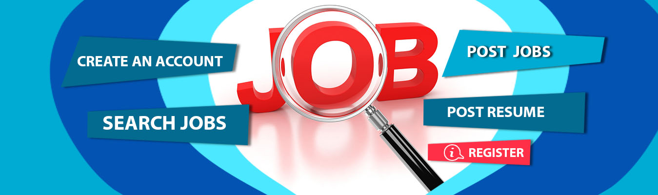 job portal website in jor bagh delhi, portal website in jor bagh, website designing company in jor bagh,  website design company jor bagh