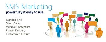 sms marketing delhi, sms marketing delhi ncr