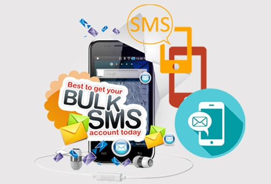 sms marketing, sms marketing in delhi ncr